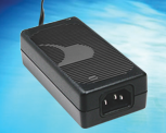 GT-46200-20VV-x.x-T3, ITE Power Supply, Desktop/External, Regulated Switchmode AC-DC Power Supply AC Adaptor, , Input Rating: 100-240V~, 50-60 Hz, IEC 60320/C14 AC Inlet Connector, Class I, Earth Ground, Output Rating: 20 Watts, Power rating with convection cooling (W) , 5-6V in 0.1V increments, Approvals: EAC VCCI PSE cUL RCM 230V CoC Tier 2 SGS (Brazil) CE China RoHS IP40 Level VI LPS PSE RoHS Ukraine WEEE Class I CCC India